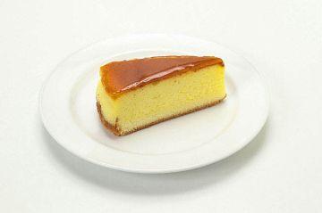 有限会社バターケーキの長崎堂